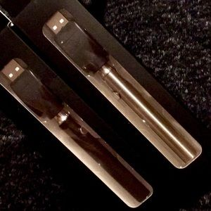 Accessories - O Pen variable voltage Battery & Charger